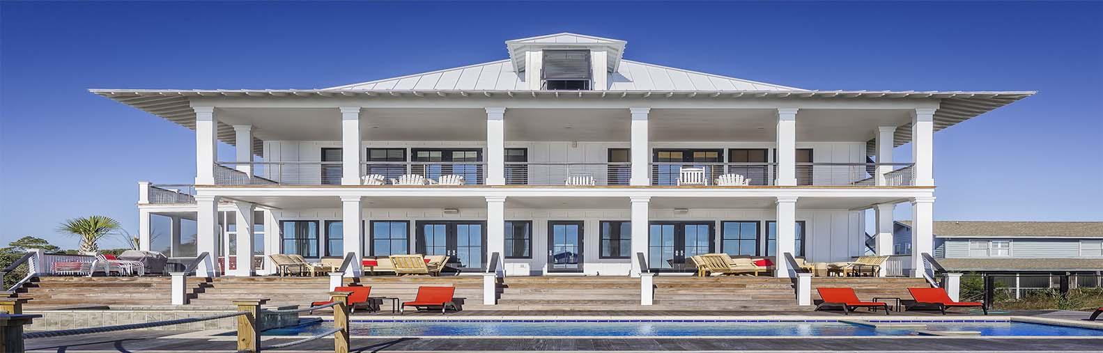 myrtlebeach-homes-for-sale