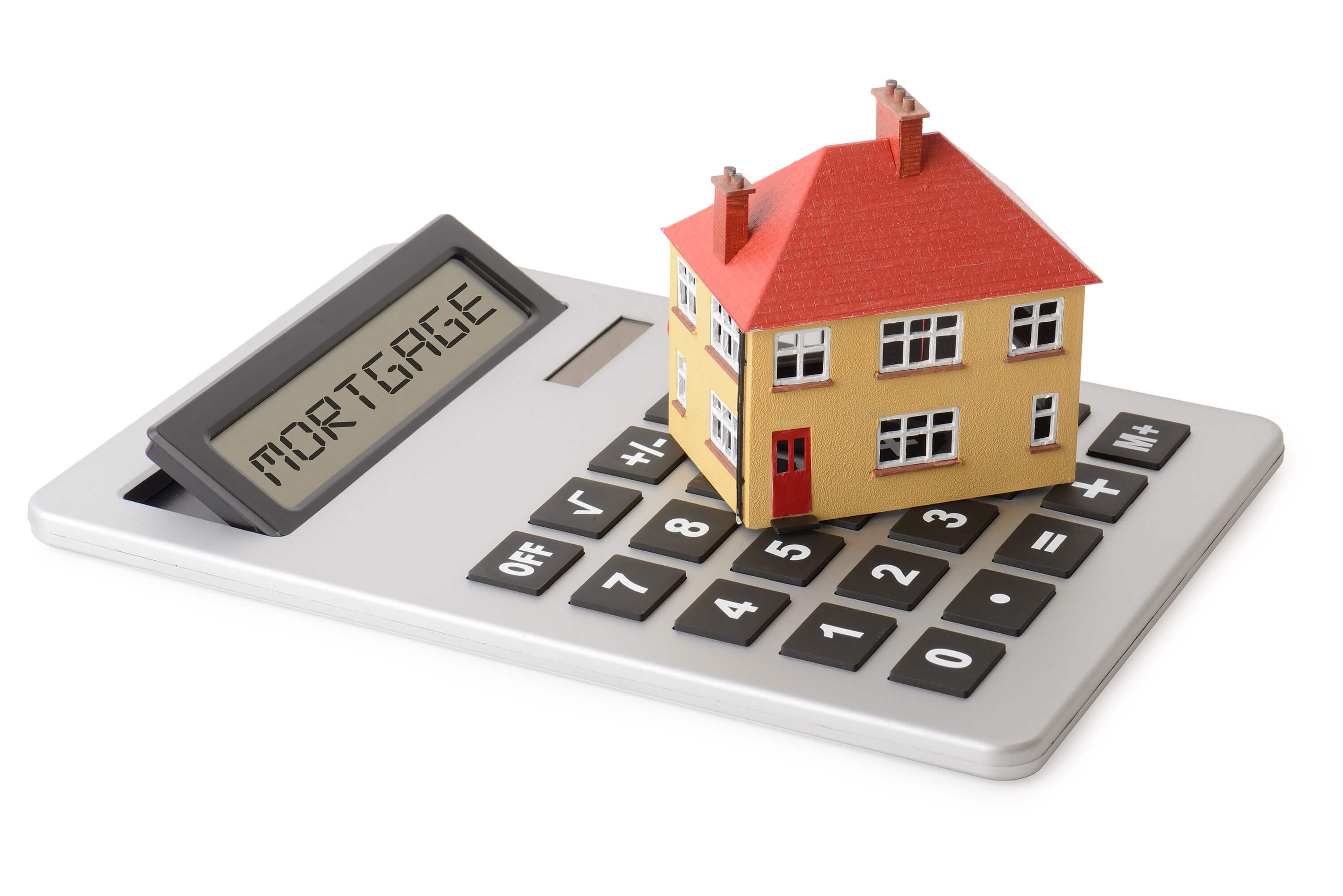 Mortgage Pre-Approval Before Shopping For A Home